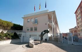Jóvenes en contra de la pobreza se reunirán en Pamplona el 20 y 21 de abril