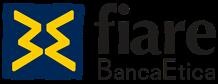 Banca Ética cumple 19 años