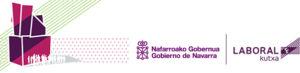 Trece candidaturas finalistas optan al XVI Premio Internacional 'Navarra' a la Solidaridad