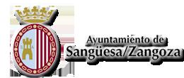 Ayuntamiento de Sangüesa