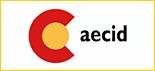 Agencia Española de Cooperación Internacional para el Desarrollo (AECID)