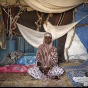 """Exposición """"Diffa, un refugio del Sahel"""""""