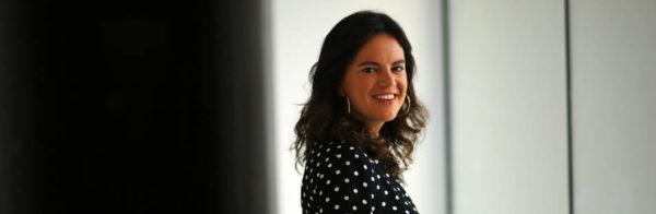 Entrevista a Celia Pinedo (Presidenta de la Coordinadora)