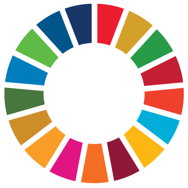 Seguimiento de los ODS en Navarra